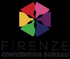 FCB-Logo-colore