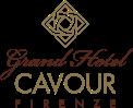 Grand-Hotel-Cavour